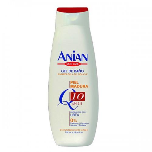 Gel dus Anian Q10