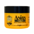 Nourishing Hair Mask with Argan, Shea and Jojoba Oil