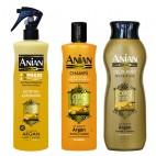 Promo Anian Argan 2