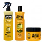 Promotion Anian Argan Oil 1