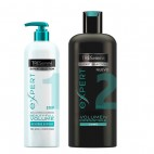 Beauty Full Volume Expert System Tresemme