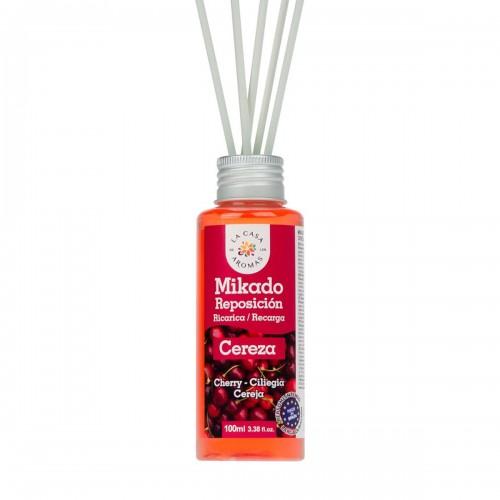 Cherry Reed Diffuser Mikado 100 ml