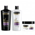 Repair & Protect 7 Tresemme Pack