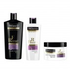 Pachet Repair & Protect 7 Tresemme