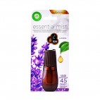 Air Wick Rezerva Essential Mist Lavanda 20 ml