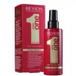 Tratament pentru par Revlon Professional Uniq One All In One 150 ml
