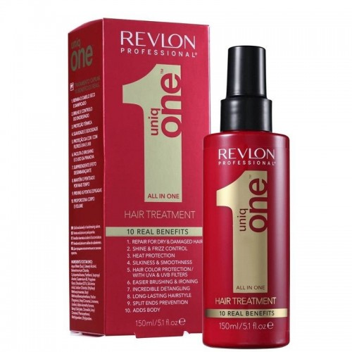 Tratament pentru par Revlon Professional Uniq One All In One 150 ml