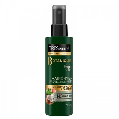 Spray Tresemme Botanique Protectie Termica cu Apa de Cactus si Cocos 200 ml