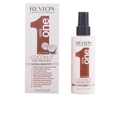 Revlon Professional Uniq One All In One Coconut Treatment 150ml
