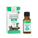 LCLA Ulei Esential Hidrosolubil Pin 15 ml
