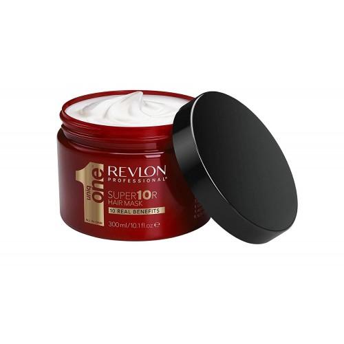 Revlon Professional Uniq One Super10r Hair Mask 300ml