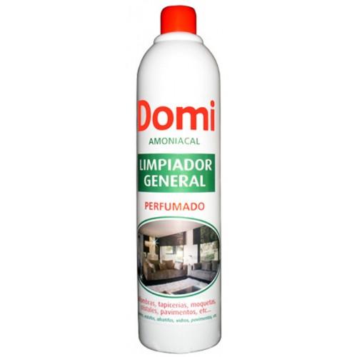 Domi Amoniaccal 750 ml