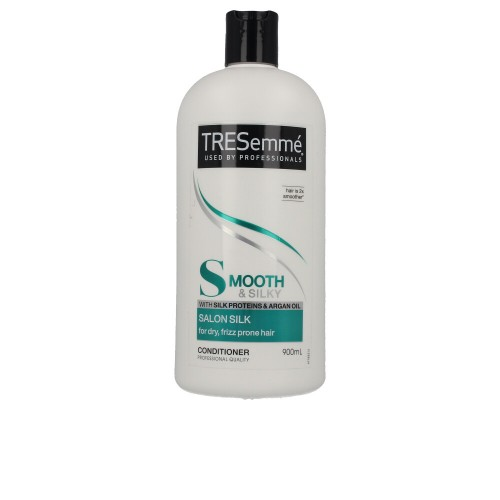Tresemme Smooth and Silky Conditioner 900 ml