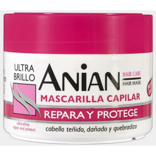 Masca Repair and Protect
