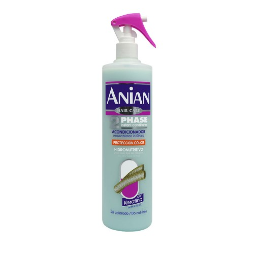 Anian Two Phase Hydro-Nutritive Conditioner 500 ml