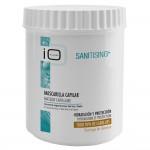 IO Planet Sanitising+ Masca par Igienizanta cu extract original de Lamaie, Aloe Vera si Papaya 700 ml