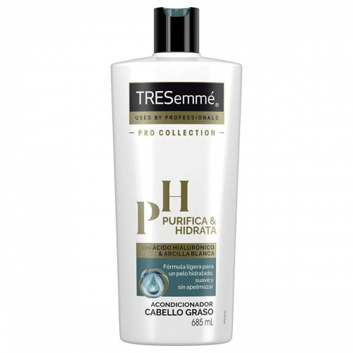 Tresemme Purify & Hydrate Conditioner 685 ml