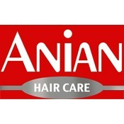 Anian Promotion
