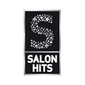 Salon Hits Promotion